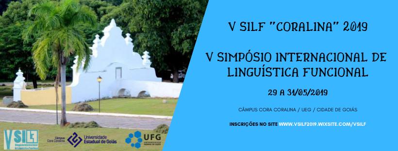V_Simposio_Internacional_de_Linguistica_Funcional