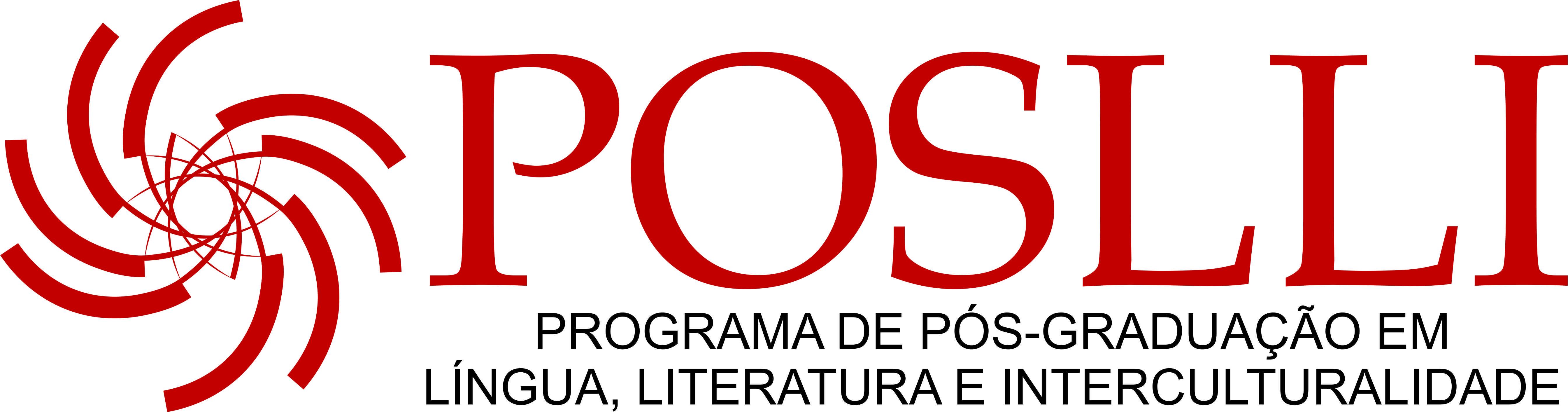 LOGO_POSLLI