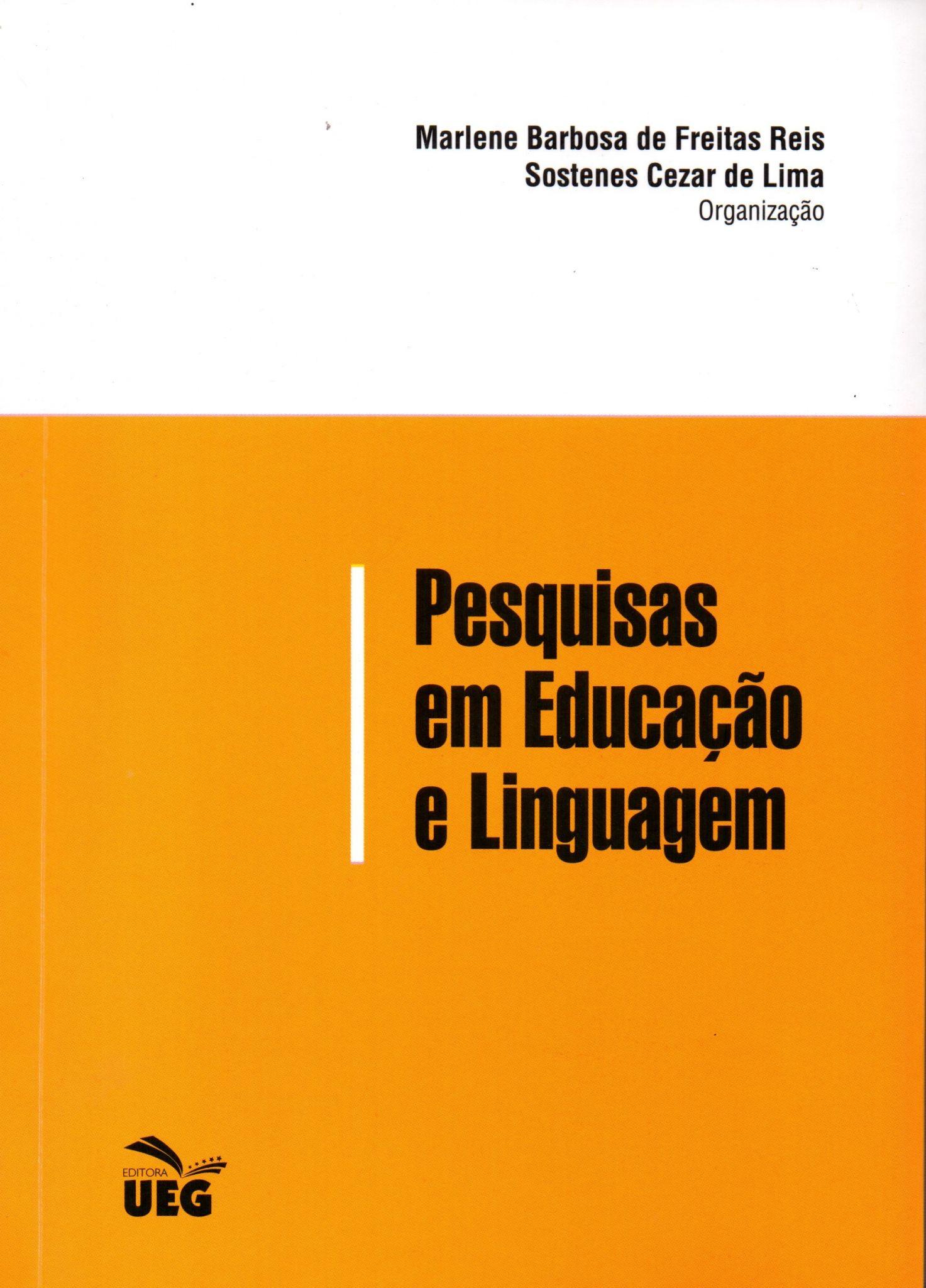 Pesquisas_em_Educao_e_Linguagem