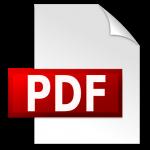 pdfzeichen150x150