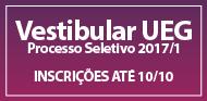 Vestibular 2017/01