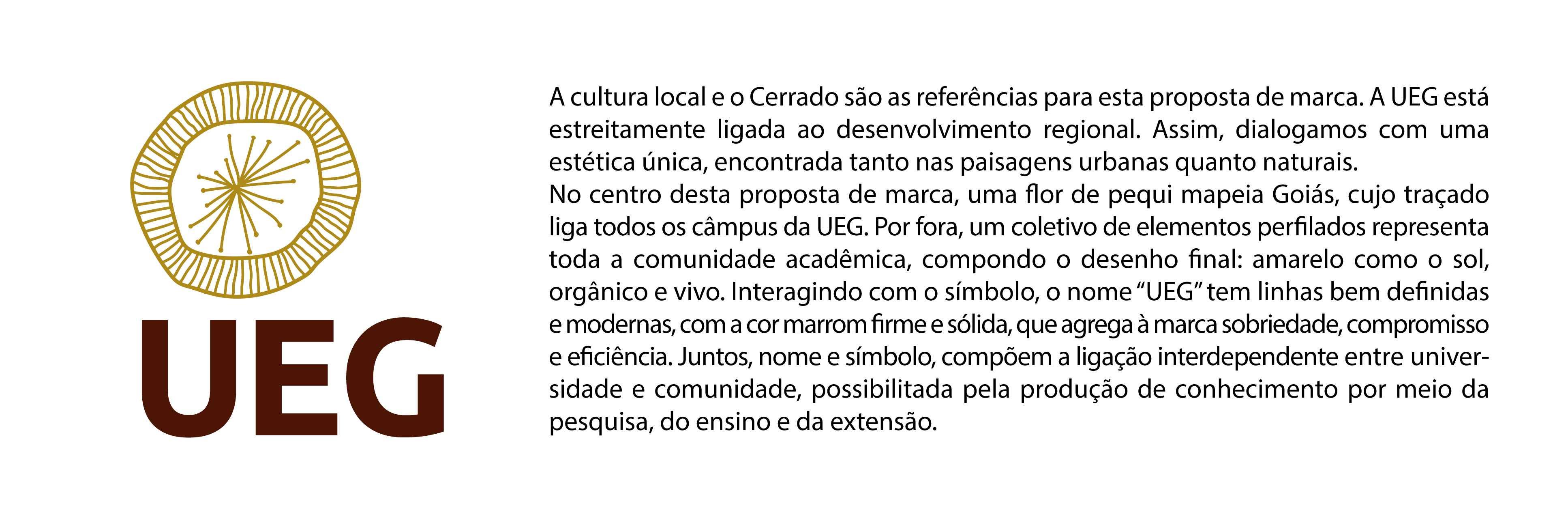 MARCA_3__Escolha_nova_marca
