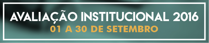 Topo_de_materiaAvaliao_Institucional_2016