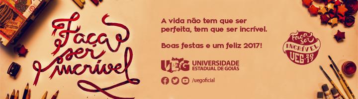 Topo_destaque_final_de_ano