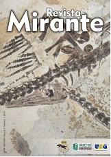 Arte1_da_Revista_Mirante
