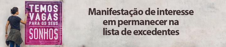 TOPOS__VESTIBULAR__Manifestao_de_interesse__excedentes01