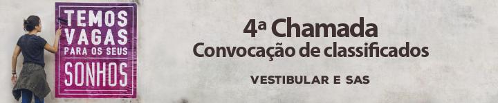 TOPO__VESTIBULAR__4a_Chamada01