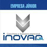 Inovar Jr