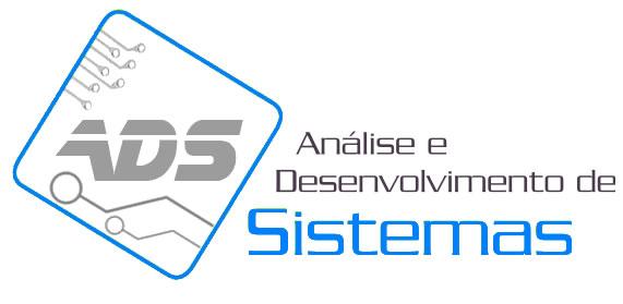 Logo Análise e Desenvolvimento de Sistemas