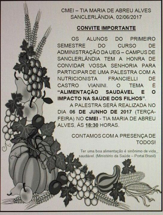 convite_que_ser_colado_nas_agendas_das_crianas_1