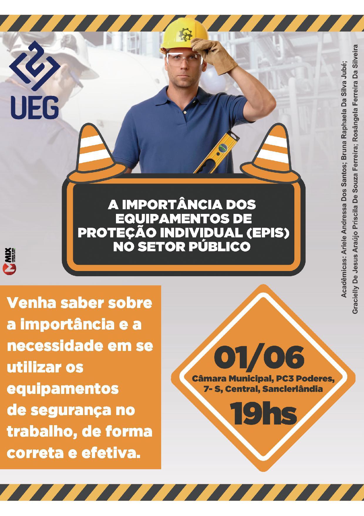 banner_segurana_no_trabalho