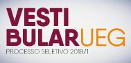 Vestibular 2018/01