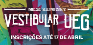 Vestibular 2017/02