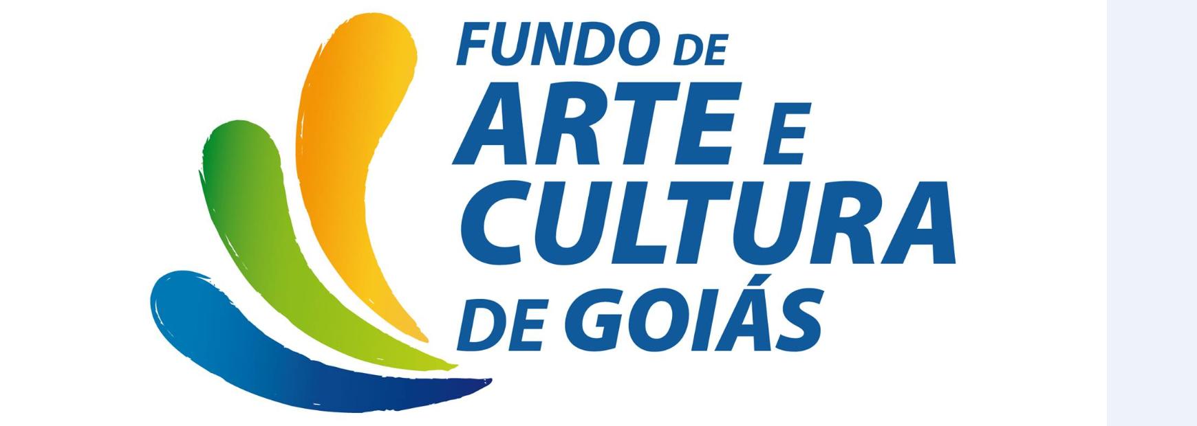 Fundo_de_Arte
