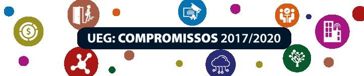 compromissostopo