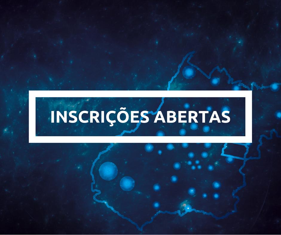 INSCRIES_ABERTAS_site