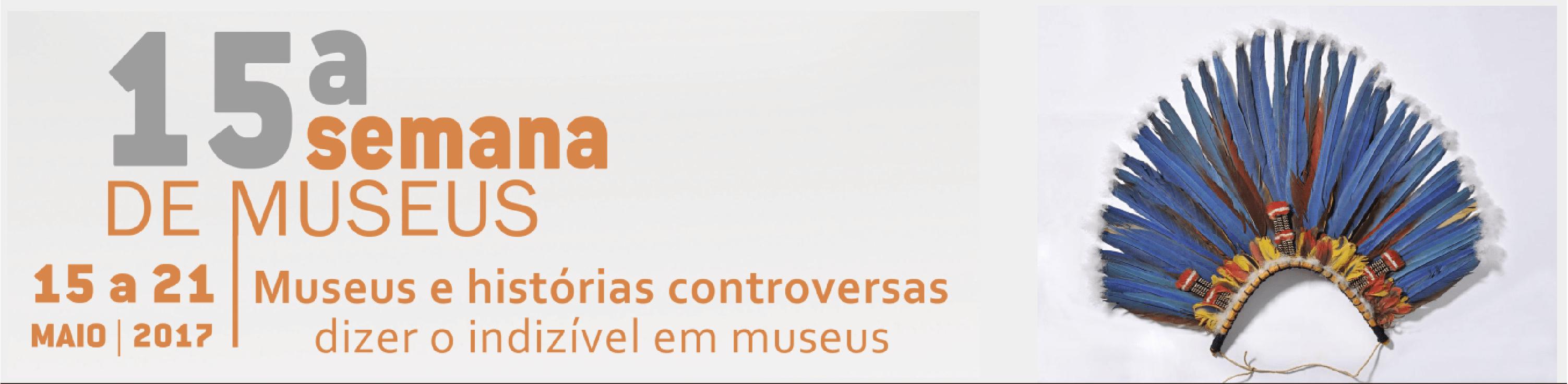 15_Semana_de_museus01