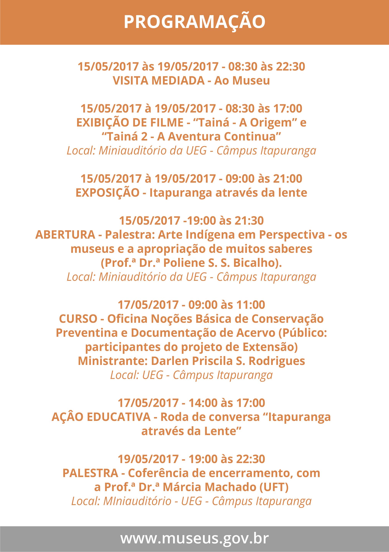 15_Semana_de_museus02