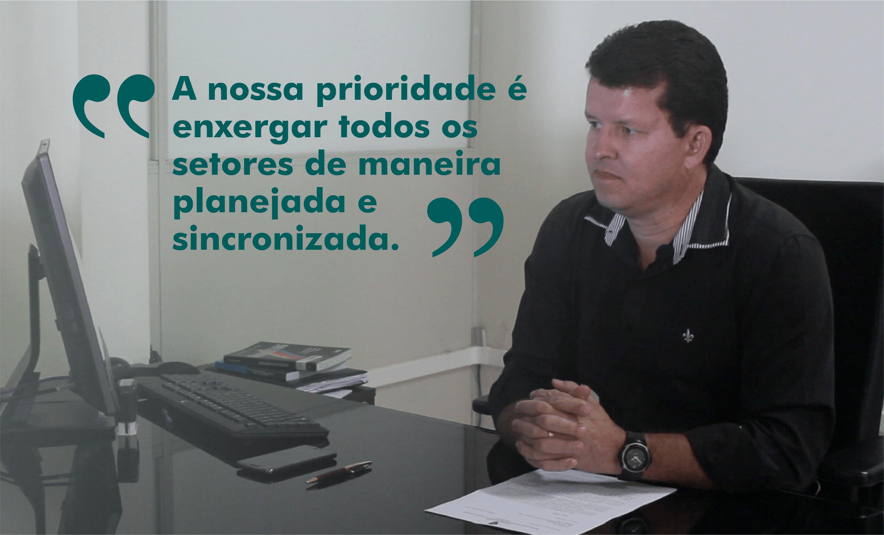 UEG_ENTREVISTA__Christiano_de_Oliveira0102