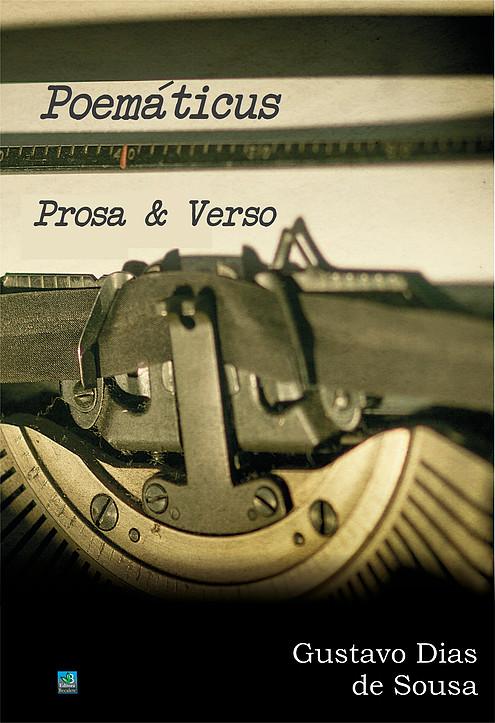 Livro_prof._Palmeiras__Poemtico