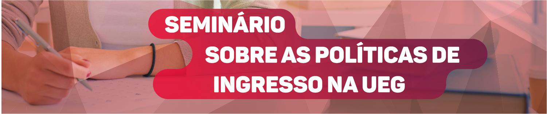 SEMINARIO_POLITICAS_DE_INGRESSO01