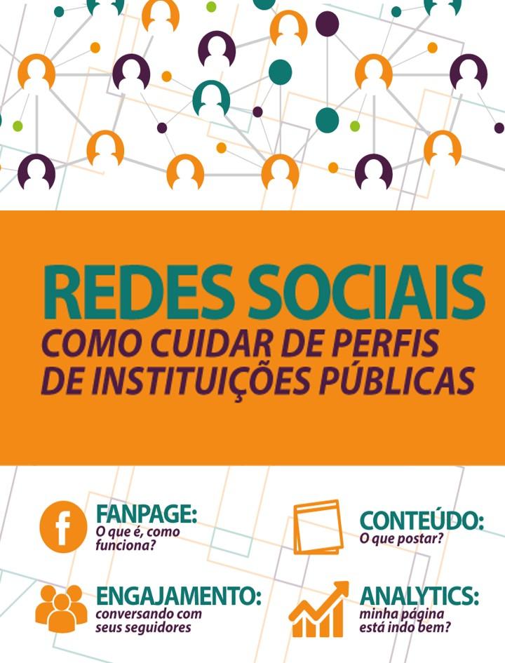 UEG_QUALIFICA_REDES_SOCIAIS