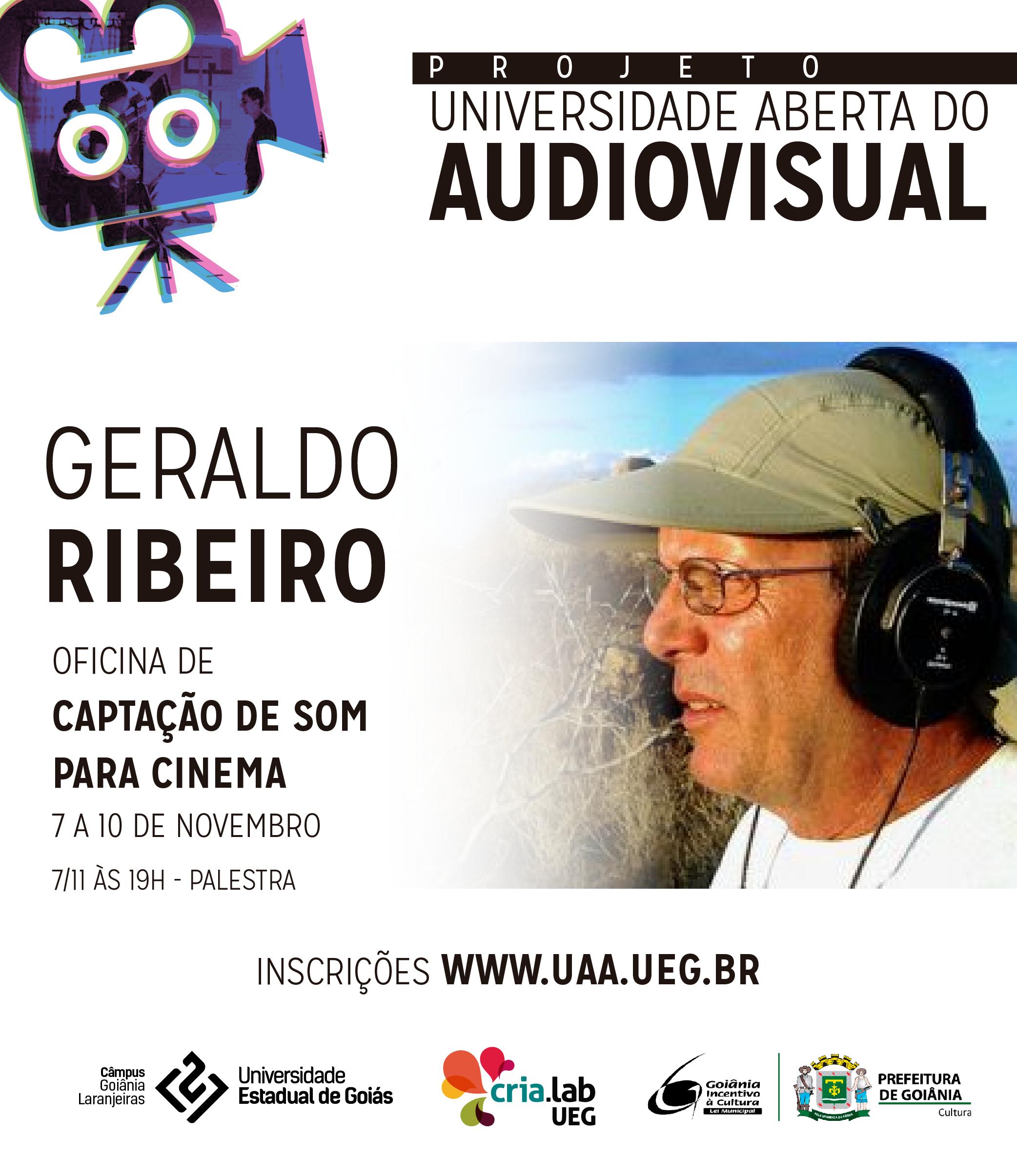 Geraldo_Ribeiro__capa_face0102