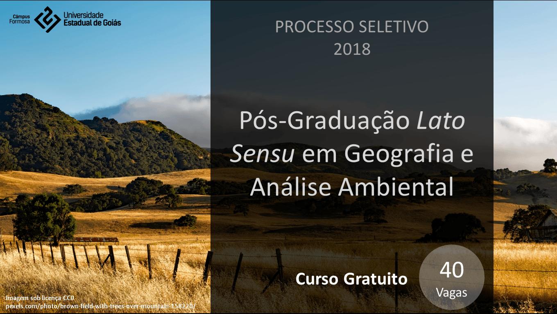 Seleo_2018