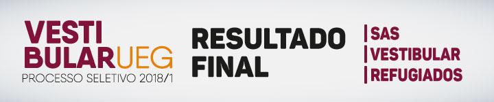 topo_resultado_final_2018_1