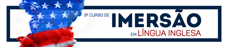 TOPO__Curso_de_Imersao_Lingua_Inglesa0505