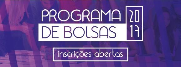 Programa de Bolsas | UEG abre editais e inscrições para 986 bolsas