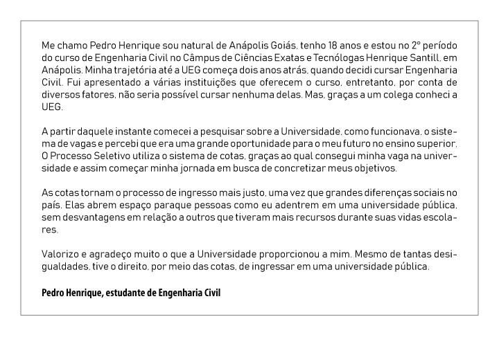 Citacoes_pedro