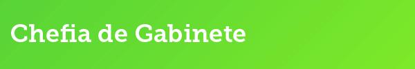 Chefia_de_Gabinete100