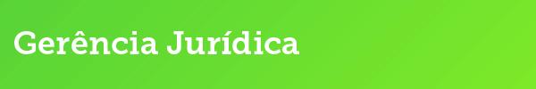 Juridico_100