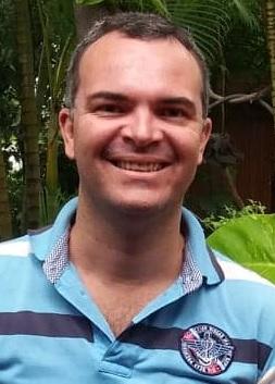 prof_clovis