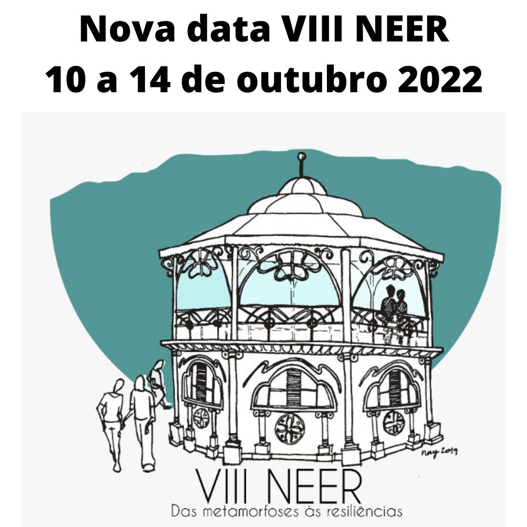 Nova_data_10_a_14_de_outubro_2022